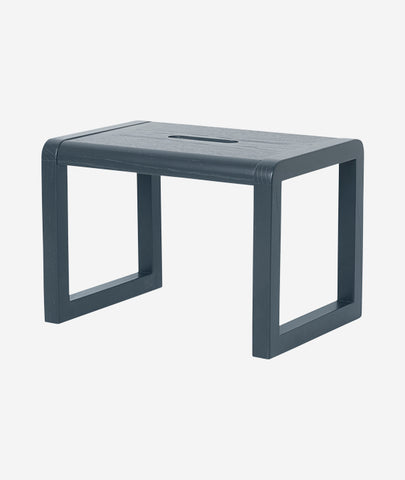 Little Architect Stools