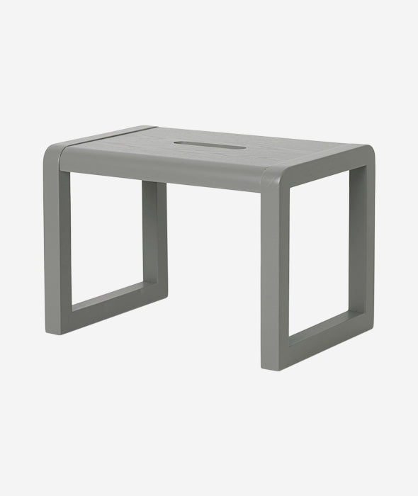 Little Architect Stool - 6 Colors Ferm Living - BEAM // Design Store