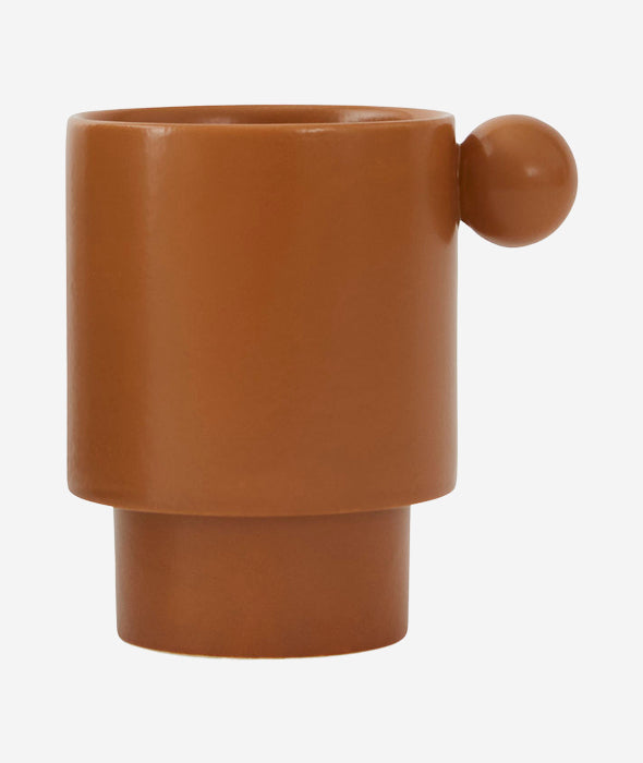 Inka Cup - 3 Colors Oyoy - BEAM // Design Store