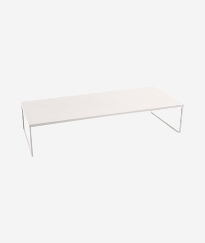 Franklin Desk Riser - 2 Sizes Texture - BEAM // Design Store