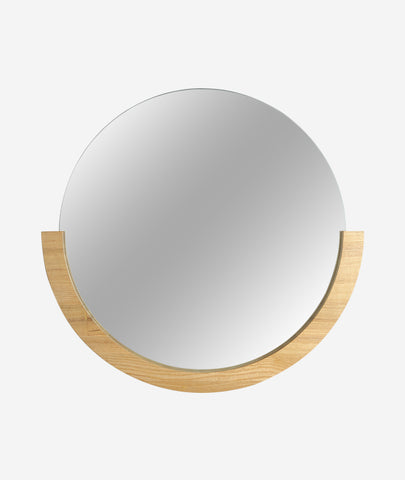 Mira Mirror - 2 Colors Umbra - BEAM // Design Store