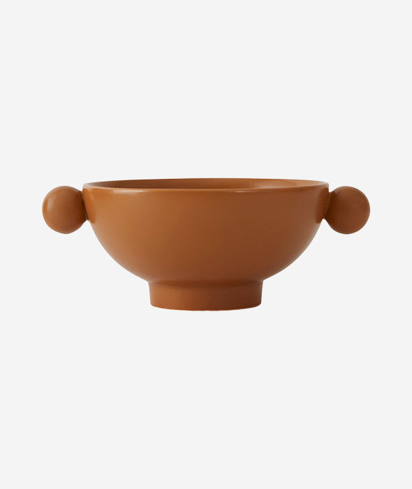 Inka Bowl - 3 Colors Oyoy - BEAM // Design Store