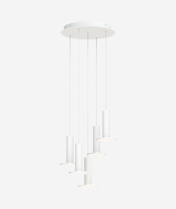 Cielo Chandelier - 7 Colors Pablo - BEAM // Design Store