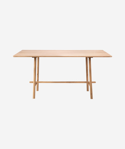 Profile High Meeting Table / Desk