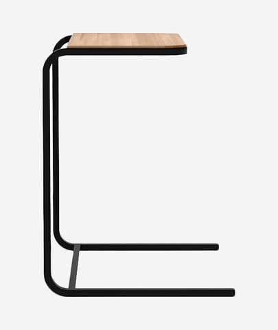 N701 Side Table Ethnicraft - BEAM // Design Store