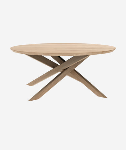 Mikado Coffee Tables