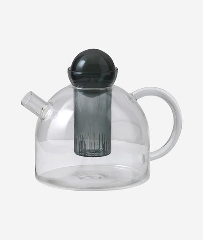Still Teapot Ferm Living - BEAM // Design Store
