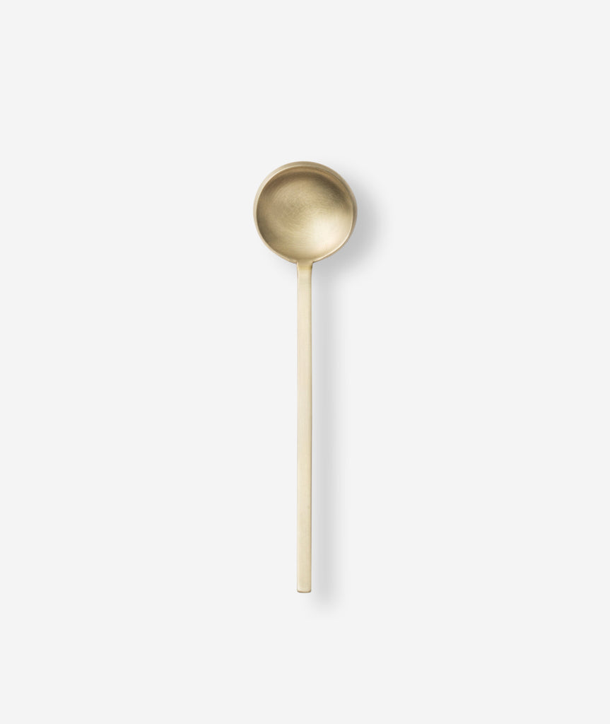 Fein Small Spoon Ferm Living - BEAM // Design Store