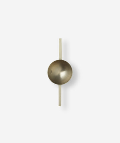 Fein Tipping Measure Ferm Living - BEAM // Design Store