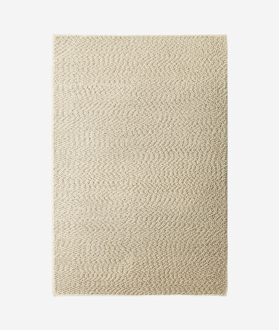 Gravel Rug - 2 Colors Menu - BEAM // Design Store