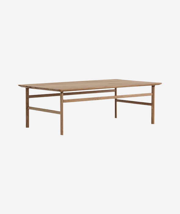 Grow Nesting Coffee Table - More Options
