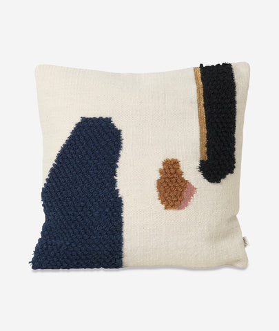 Loop Pillow - Mount Ferm Living - BEAM // Design Store