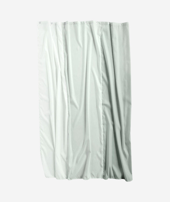 Aquarelle Shower Curtain - 3 Colors