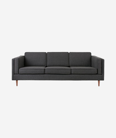 Adelaide Sofa - 4 Colors Gus* Modern - BEAM // Design Store