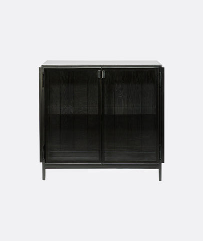 Anders Sideboard - 2 Doors Ethnicraft - BEAM // Design Store