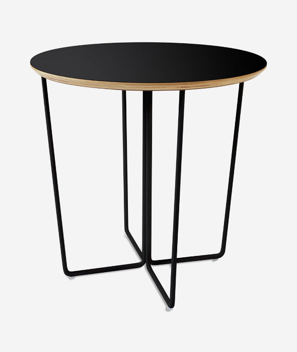 Array End Table Gus* Modern - BEAM // Design Store