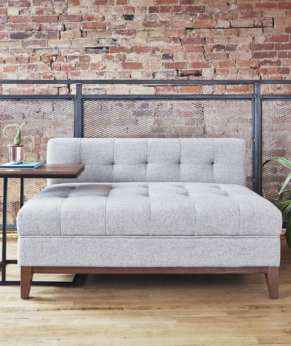 Atwood Lounge- 6 Colors Gus* Modern - BEAM // Design Store