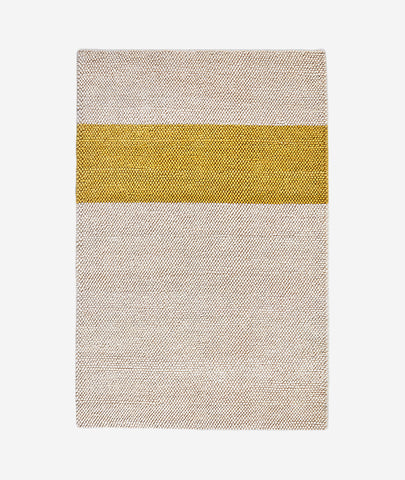 Bala Rug - 2 Colors Gus* Modern - BEAM // Design Store