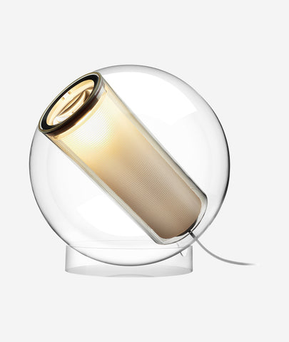 Bel Occhio Table Lamp