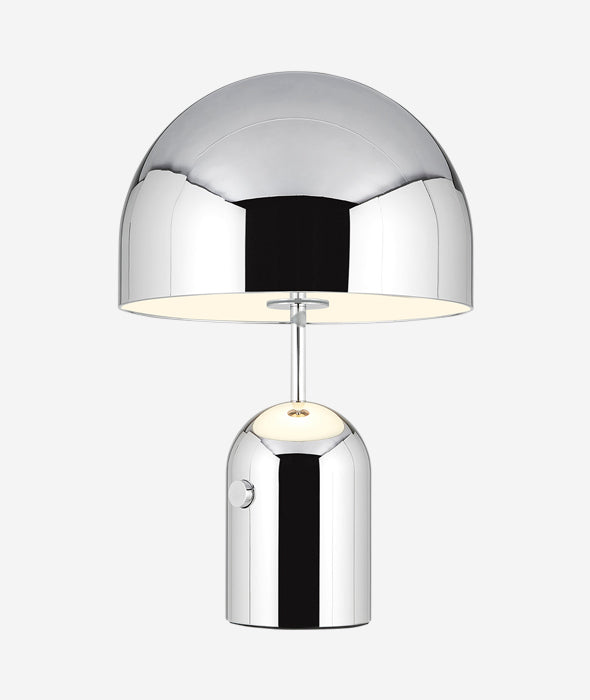 Bell Table Lamp - 4 Colors Tom Dixon - BEAM // Design Store