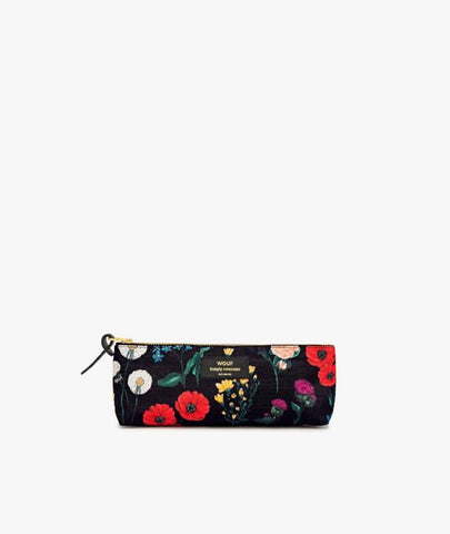 Blossom Pencil Case Wouf - BEAM // Design Store