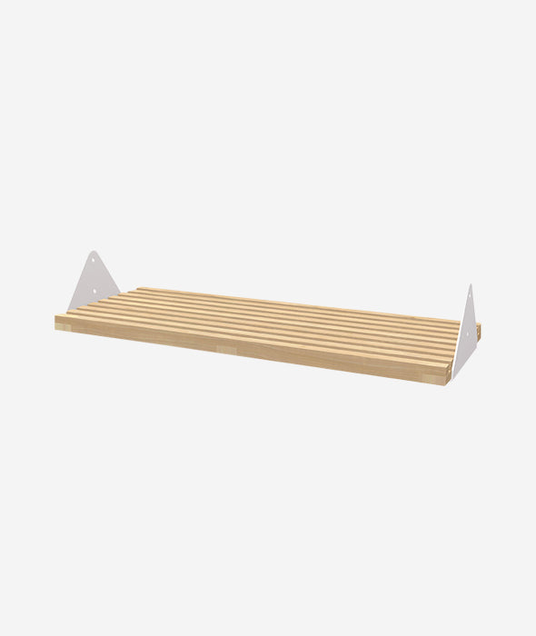 Branch Unit Accessory Add-Ons - More Styles Gus* Modern - BEAM // Design Store