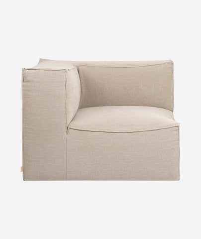 Catena Corner Sofa - 4 Colors Ferm Living - BEAM // Design Store