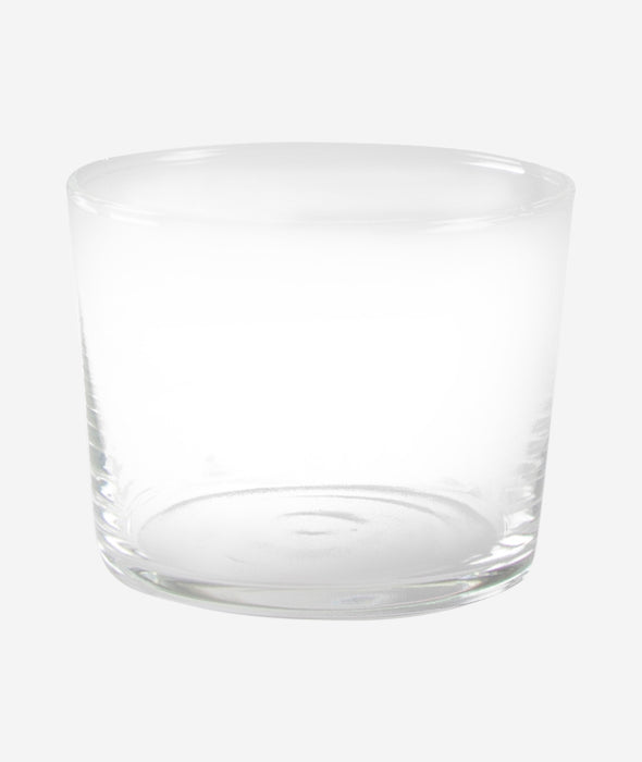 Chroma Glassware Collection Hawkins New York - BEAM // Design Store