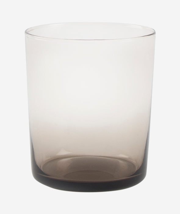 Chroma Glassware Collection