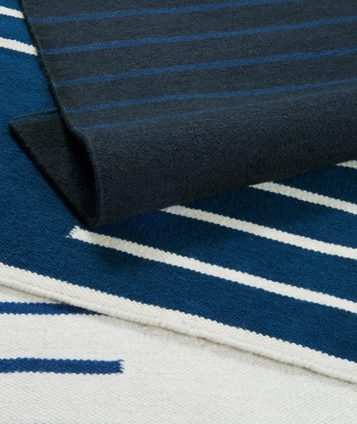 Classic Rug - 4 Colors