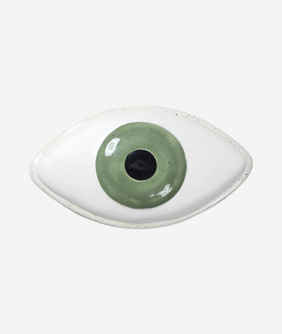 Organs Container Eye DOIY - BEAM // Design Store