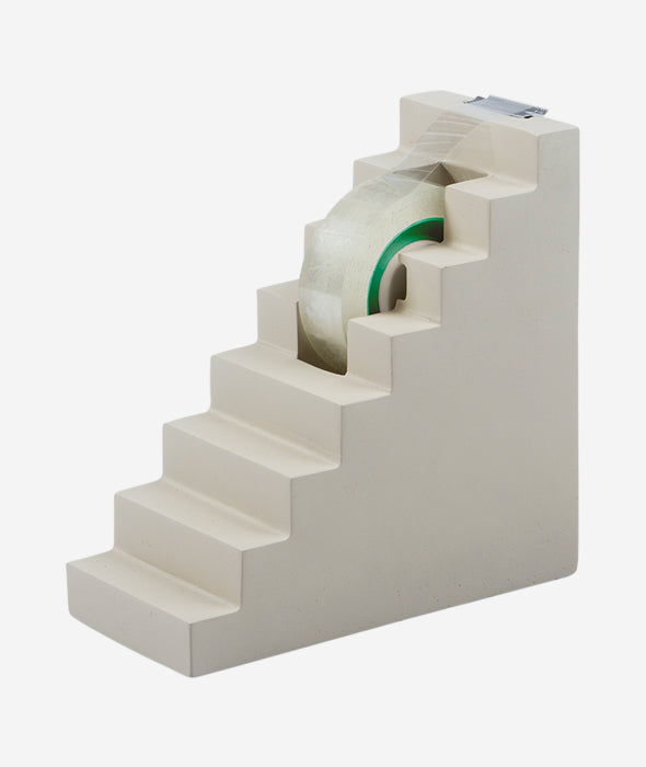 Scala Tape Dispenser