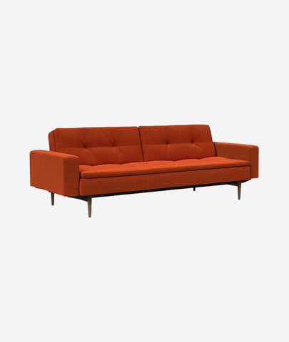 Dublexo Deluxe Sleeper Sofa - More Colors Innovation Living - BEAM // Design Store