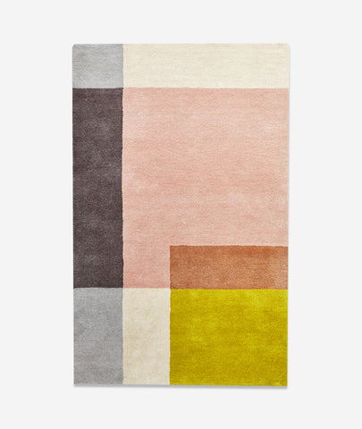 Element Rug Rose Gus* Modern - BEAM // Design Store
