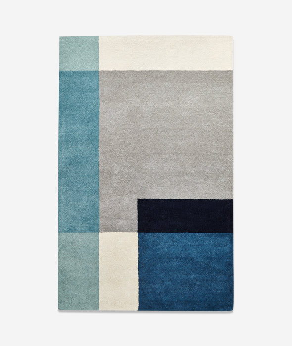 Element Rug Tofino