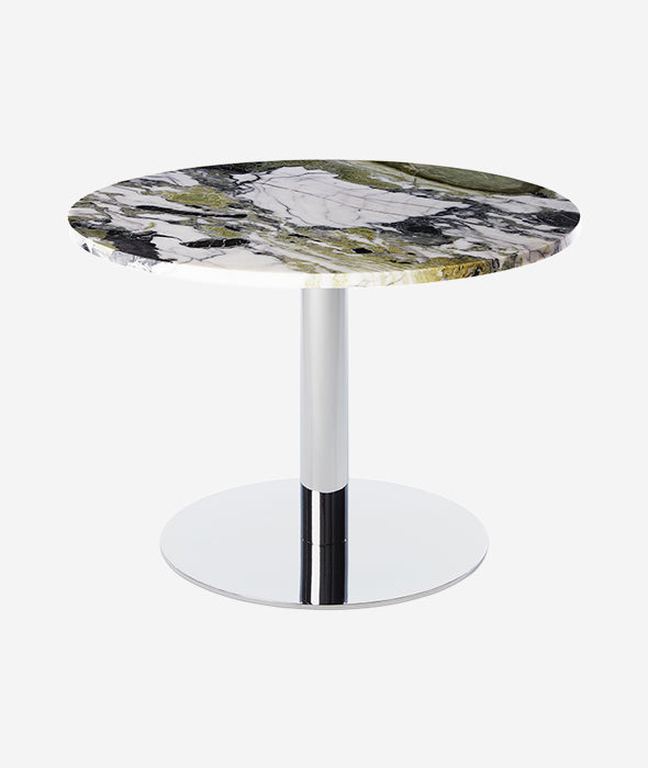 Flash Nesting Table - 3 Sizes