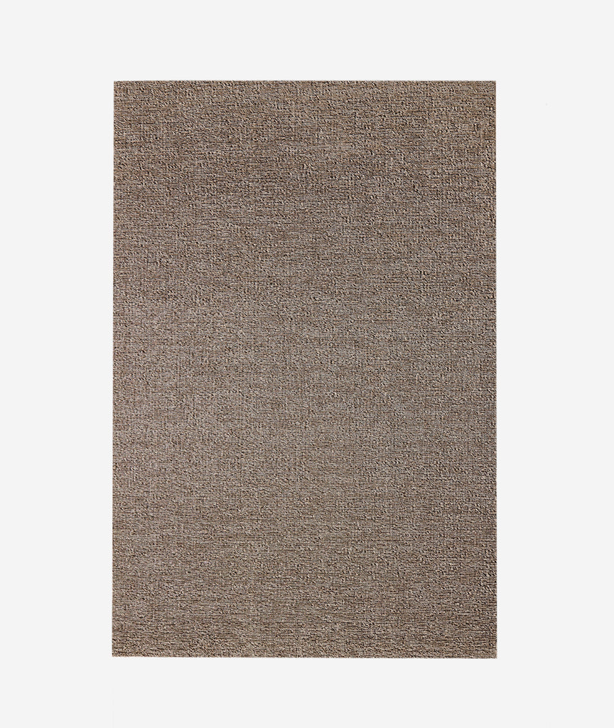 Heathered Shag Floormat - More Options