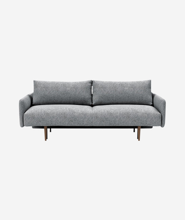 Frode Sleeper Sofa - More Colors Innovation Living - BEAM // Design Store