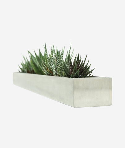 Fruit Trough Gus* Modern - BEAM // Design Store