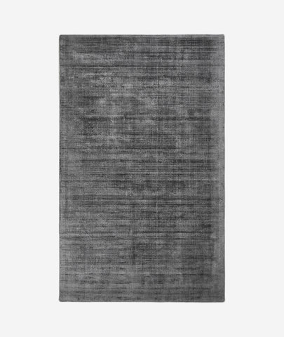 Fumo Rug Rectangle - 2 Colors Gus* Modern - BEAM // Design Store