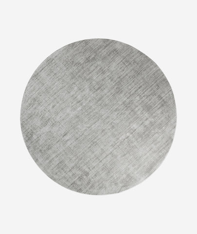 Fumo Rug Round - 2 Colors Gus* Modern - BEAM // Design Store