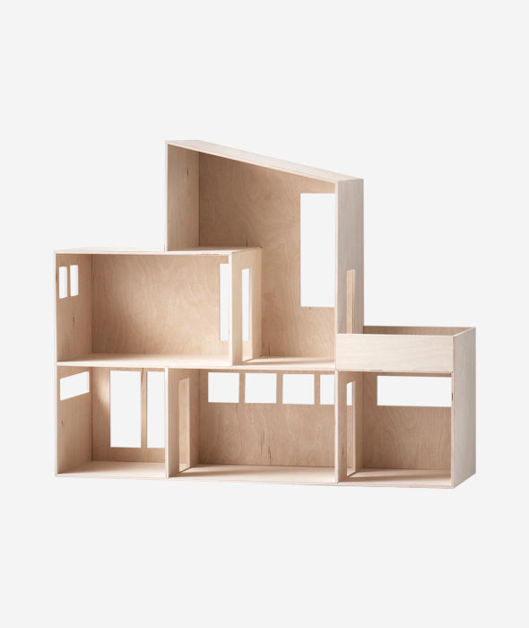 Funkis House - 2 Styles Ferm Living - BEAM // Design Store
