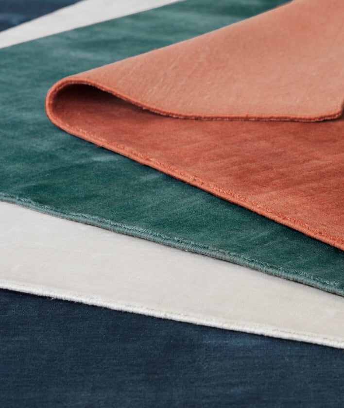 Grand Rug - 4 Colors