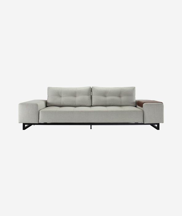 Grand Deluxe Excess Lounger Sleeper Sofa Innovation Living - BEAM // Design Store