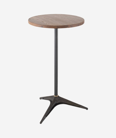 Compass Bar Table