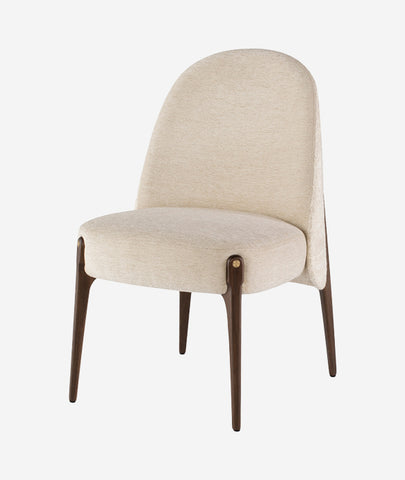 Ames Dining Chair Nuevo - BEAM // Design Store
