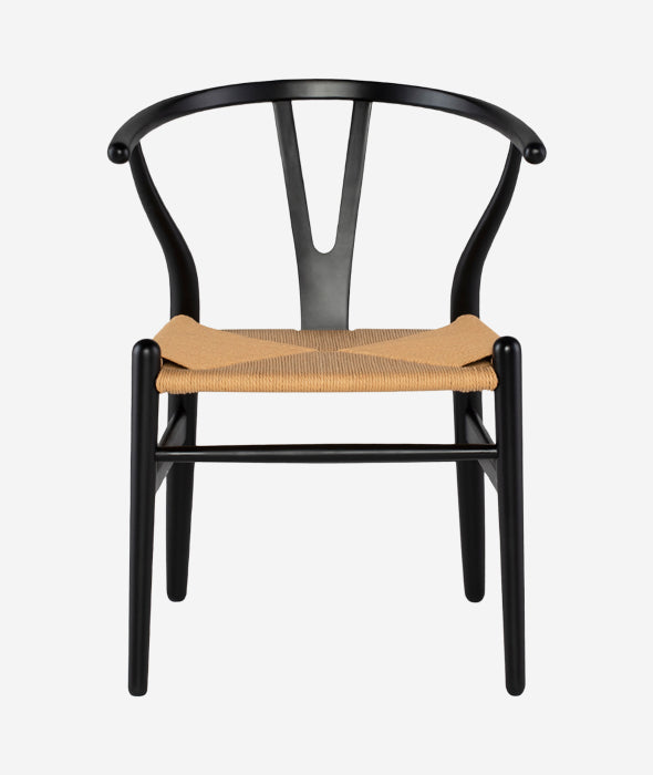 Alban Dining Chair - 3 Colors Nuevo - BEAM // Design Store