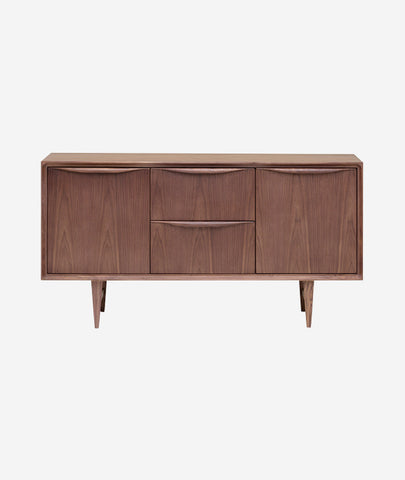 Elisabeth Sideboard - 2 Sizes Nuevo - BEAM // Design Store