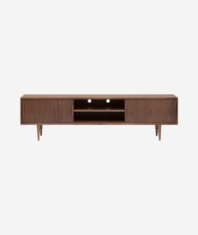 Elisabeth Wide Media Unit Nuevo - BEAM // Design Store