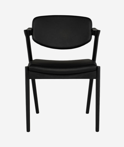 Kalli Dining Chair - 3 Colors